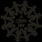 A Child's Way logo