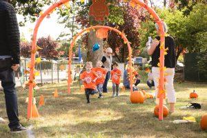 Darlene Rozman - ACW Pumpkin Run-16