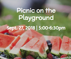 event-picnic