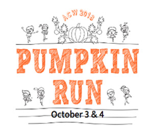 event-pumpkinrun